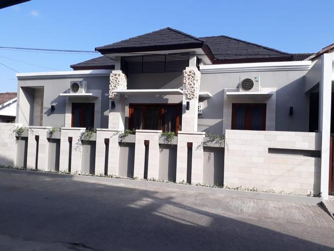 Imperial Homestay, Bantul