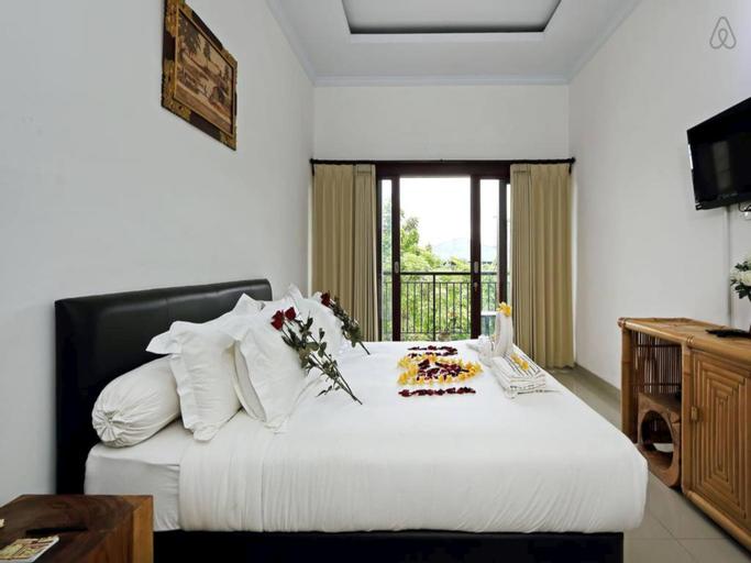 Stunning 2BDR Private Villas at Legian Kuta, Badung