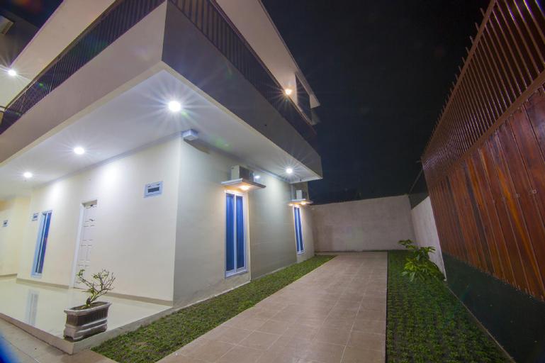 Clean Affordable Room 4 @ R & S Living (Muhrim), Pekanbaru