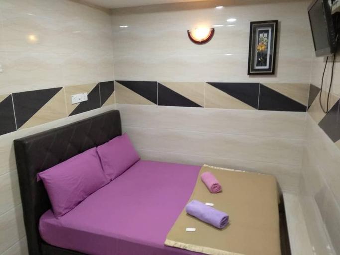 ARK Malacca Hotel, Kota Melaka