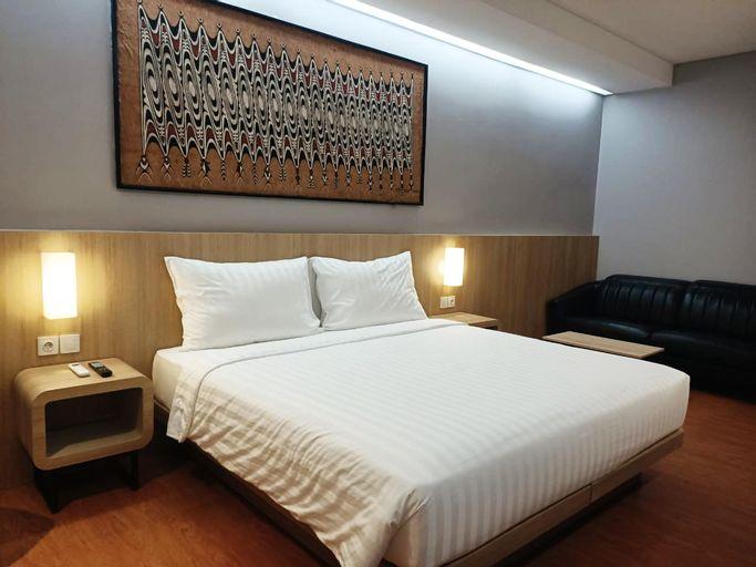 BATIQA Hotel Jayapura, Jayapura