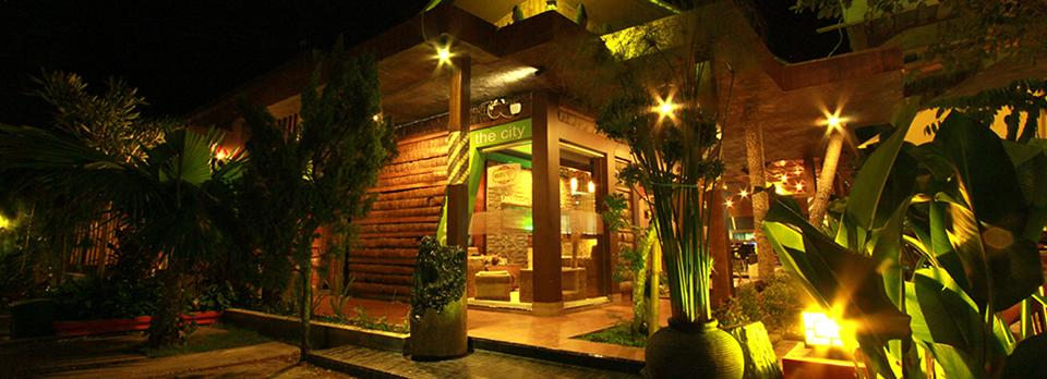 Lawaka Hotel, Tojo Una-Una