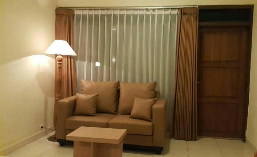 Hotel Pasuruan, Pasuruan