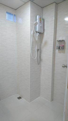 1R1B0S/F2020406 Suwatchai garden,Service Apartment, Muang Samut Prakan