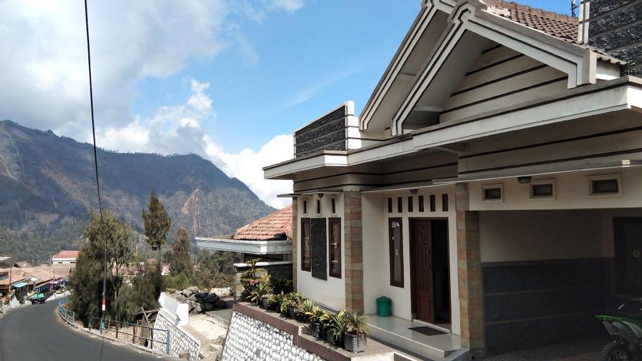 Villa Tengger Asri 2 Bromo, Probolinggo
