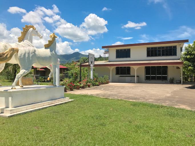 Pulutan Heritage House, Kota Kinabalu