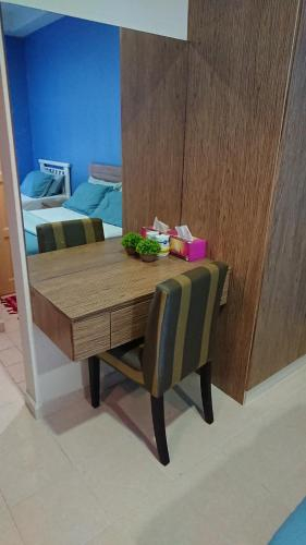 AlRayani Guest Room, Homestay Kota bharu, Kota Bharu