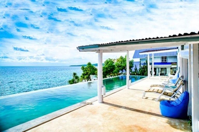 Amatoa Resort, Bulukumba