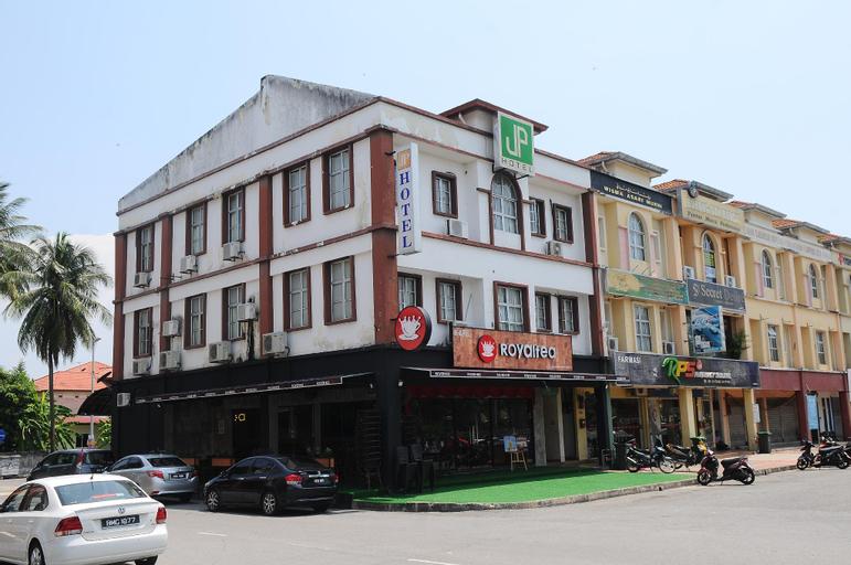 JP Hotel Alor Setar, Kota Setar