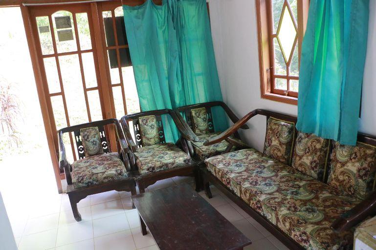 Omah Kemiri 6 Yogyakarta, Bantul