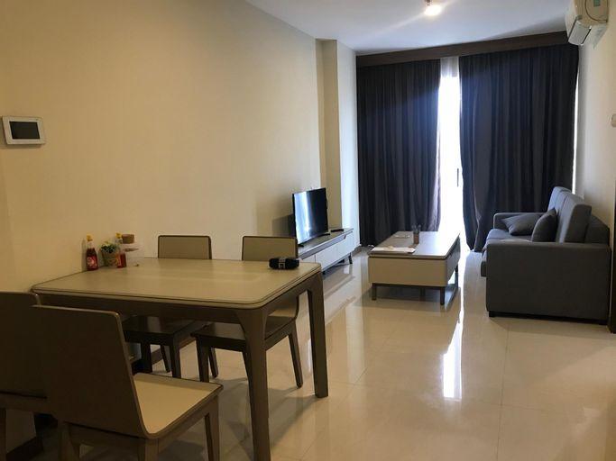Near Nagoya - 1 Bedroom Apart for 4 px, FreePickup, Batam