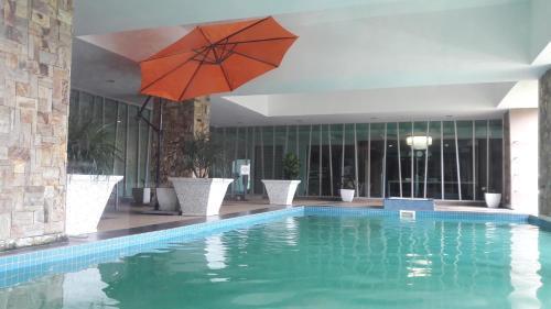 Agrima Studio Apartment, Kota Bharu