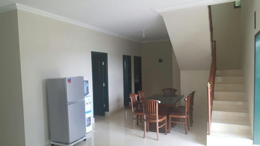 Villa Griya Wira Karya ( Metha ), Bogor