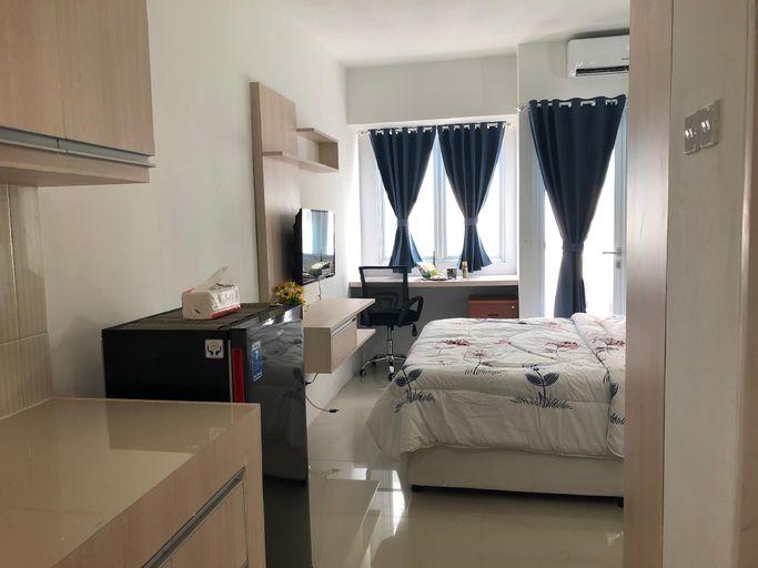Apartemen  di pusat kota karawang, Karawang