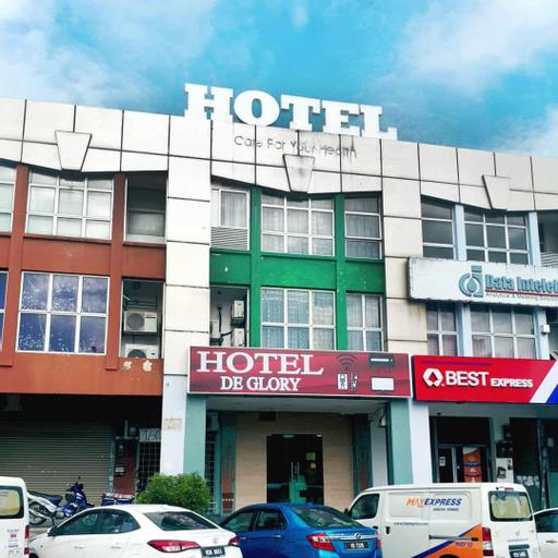De Glory Hotel USJ 21, Kuala Lumpur