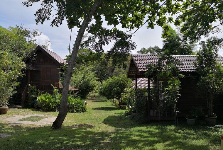 THE GARDEN RESORT, Kuala Kangsar