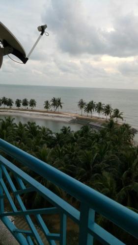 Seaview Homestay PD, Port Dickson