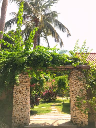 Acala Hostel, Klungkung