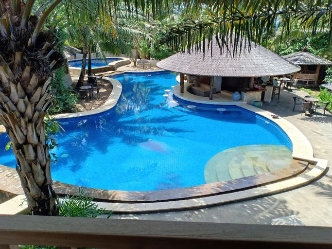 Coconut Lodge, Jepara