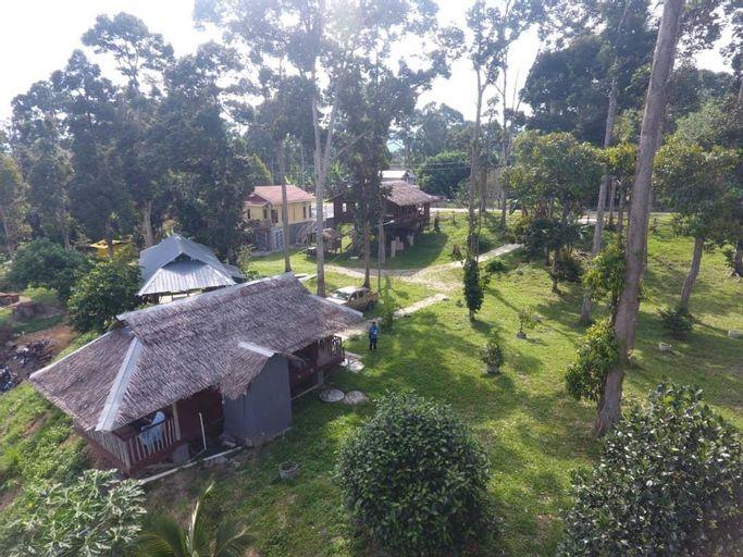 D'Rumah Bonda River View 3, Kuala Kangsar