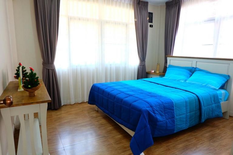 Baan Galasea (All Beds), Pattaya