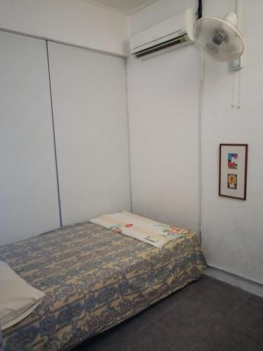 Pd motel, Port Dickson