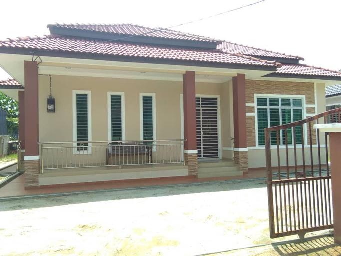 Cassa Villa Guest House Pasir Mas, Pasir Mas