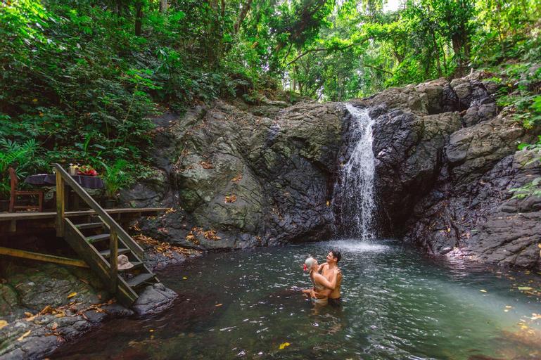 Namale the Fiji Islands Resort & Spa, Cakaudrove
