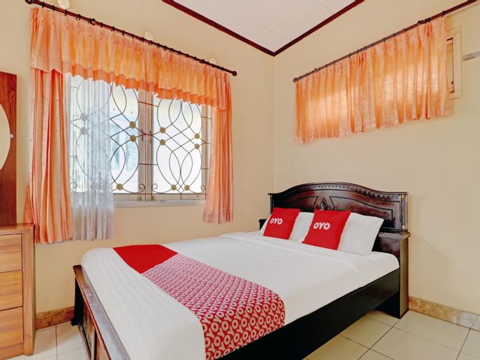 OYO 90329 Cipendawa Md38 Homestay, Cianjur