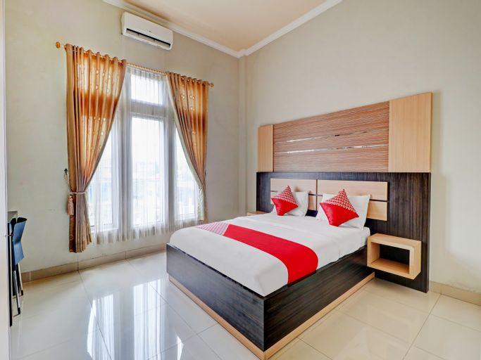 OYO 90347 Hotel Srikandi Syariah, Tasikmalaya