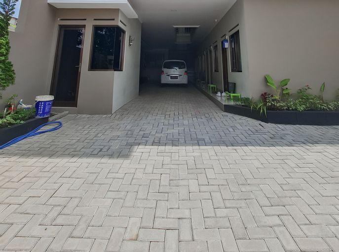 RedDoorz Syariah @ Boemi Guesthouse Tasikmalaya, Tasikmalaya