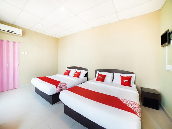 OYO 89573 Hotel Lii View, Mersing