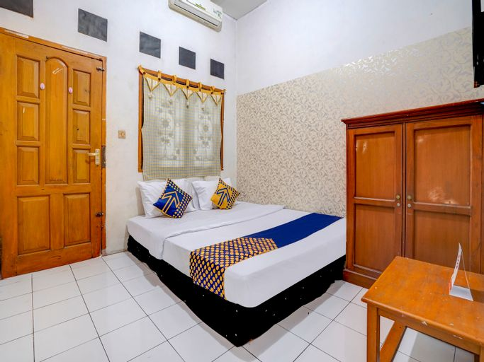 SPOT ON 90171 Pondok Kuning, Sumedang