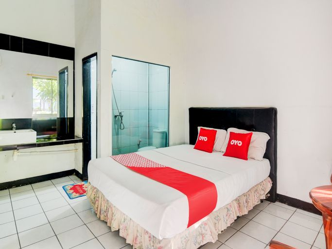OYO 3424 Hotel Bitung Plaza, Bitung