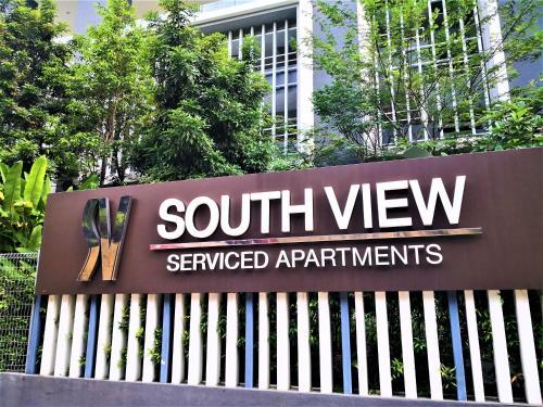 South View Bangsar South 1, Kuala Lumpur
