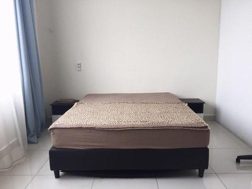 OYO Home 790 Premium 2BR Vue Residences, Kuala Lumpur