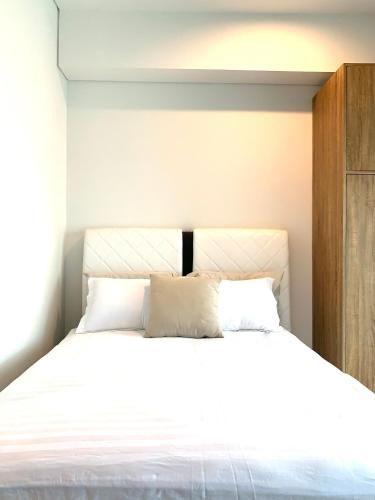 Roseville SOHO &Suite, South Tangerang