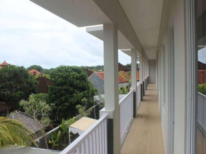 Adi Bali Homestay, Badung