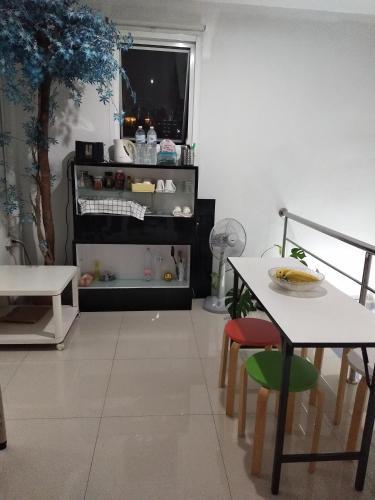 Ari Story Hostel - Adults Only, Phaya Thai