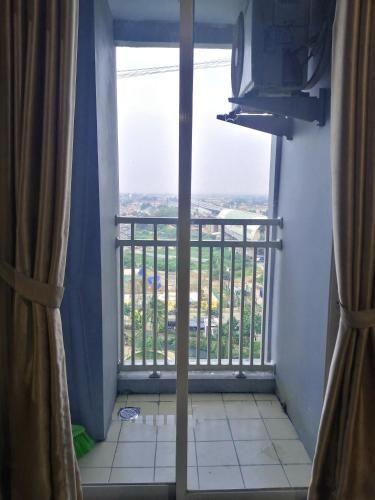 Grand Dhika City Apartement Bekasi 1039, Bekasi