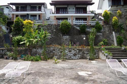 Toledo Inn, Samosir