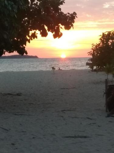Ocean holiday, Bulukumba