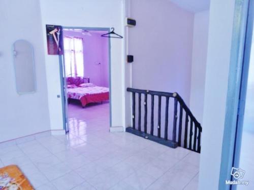 Seroja Guest House, Tumpat