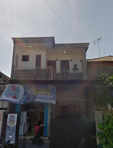Al hanif, Malang