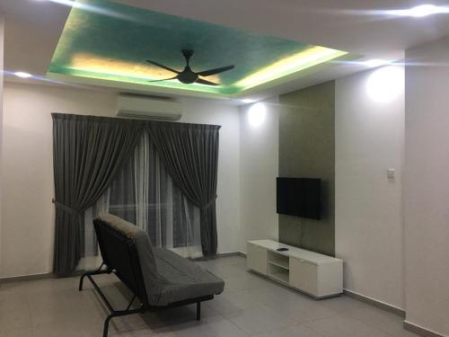 Luxury Kuala Selangor Homestay, Kuala Selangor