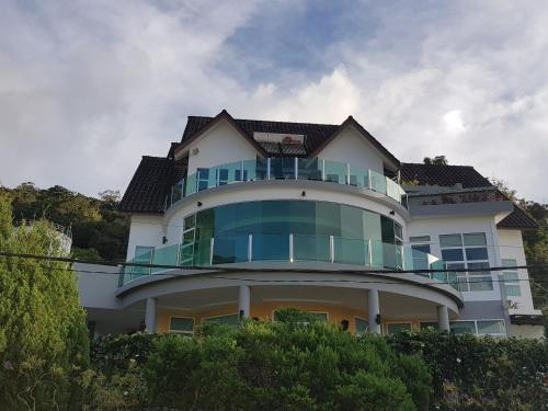 Vacation Bungalow in Cameron Highland, Cameron Highlands