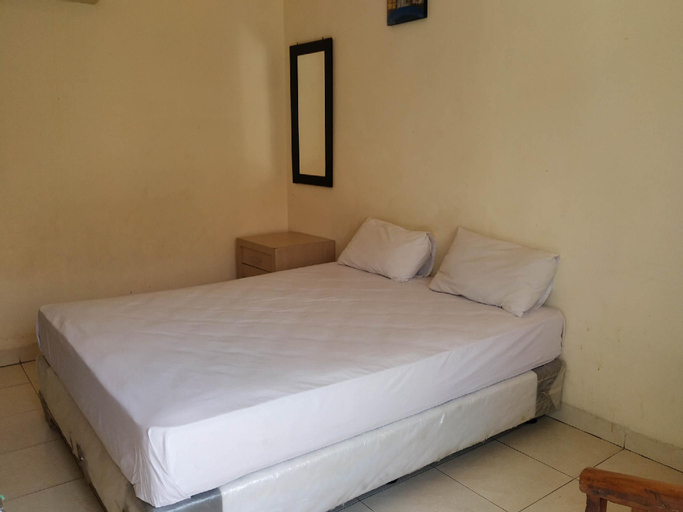 OYO 2293 Lulu Homestay, Makassar