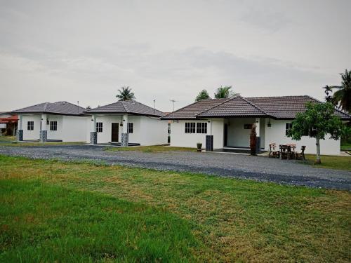 BANAT Homestay & Roomstay Arau, Perlis