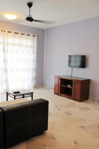 Cozy Homestay @ Teluk Kemang - Laguna Resort, Port Dickson
