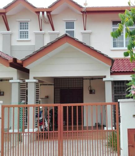 XSky Homestay Banting, Kuala Langat